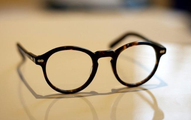Какие очки в моде