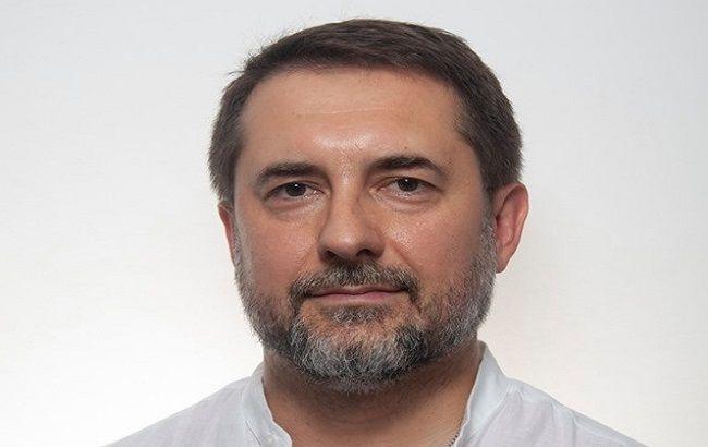 Зеленський призначив нового голову Луганської облдержадміністрації