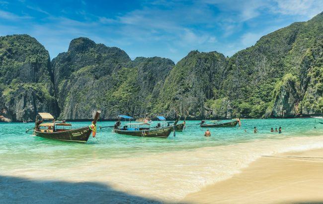Таиланд открывает 25 провинций для туристов: где можно планировать отдых уже этой осенью