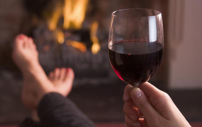 Украинское вино: пить или не пить?