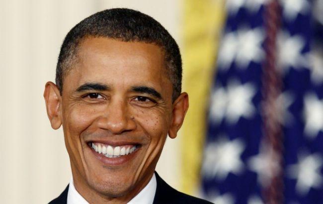Фото: демократы в США попросили Обаму дать доказательства присутствии РФ на выборах