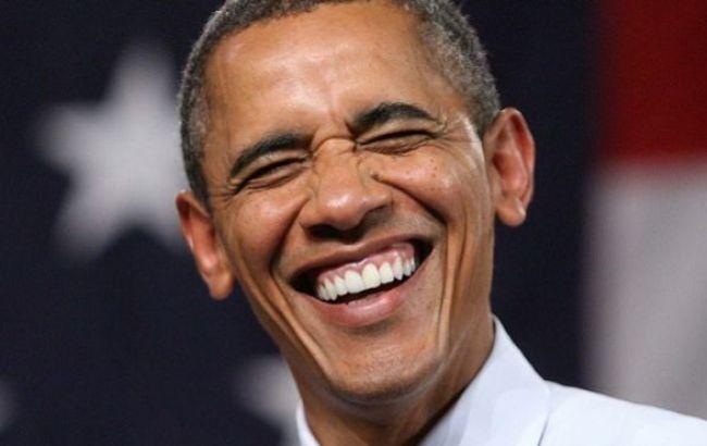 Обама може накласти вето на постачання зброї в Україну