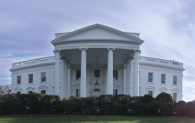 Фото: Белый дом (obamawhitehouse.archives.gov)