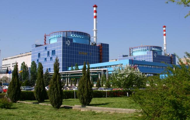 Демчишин: Україні поки не до субсидування атомної енергетики