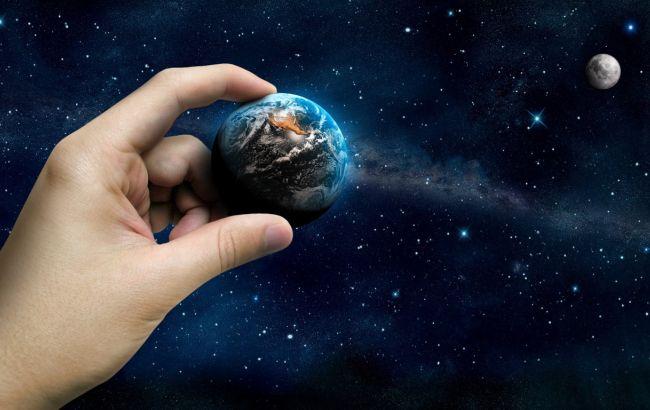 Космическая Украина: мифы и реальность