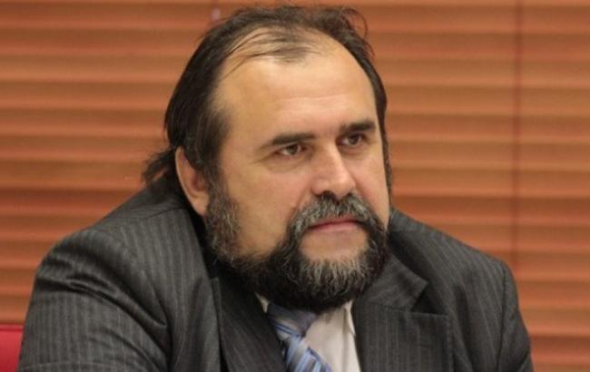 Ярославский может действовать в интересах Коломойского, - эксперт