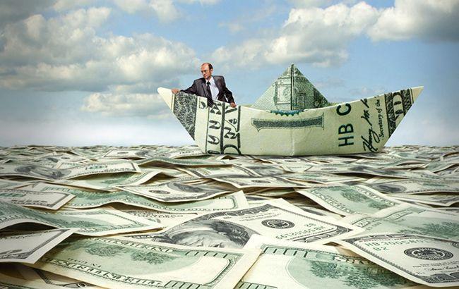 По букве закона: как Украина будет препятствовать выведению денег в офшоры