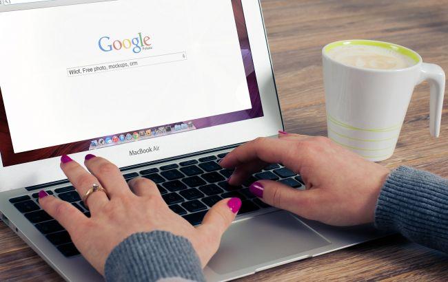 """Google отложил возвращение сотрудников в офис до 2022 года из-за """"Дельта"""" штамма"""