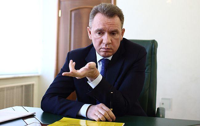 Порошенко высоко оценил поддержку Украины Румынией и пригласил президента Йоханниса в Киев - Цензор.НЕТ 1312