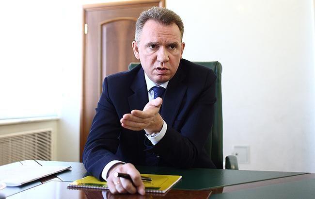 Передумов для проведення дострокових виборів у Раду немає, - Охендовський