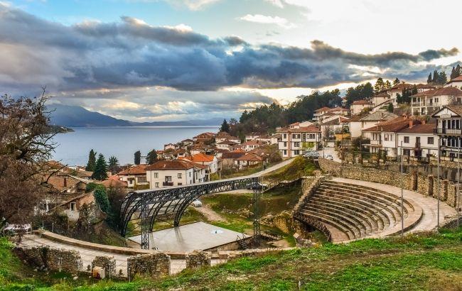 """""""Жемчужина"""" Европы: осенний отпуск в Македонии привлекает выгодными ценами"""