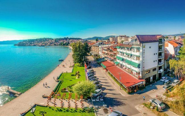 Озера и храмы: сколько стоит отдых в Северной Македонии на майские праздники
