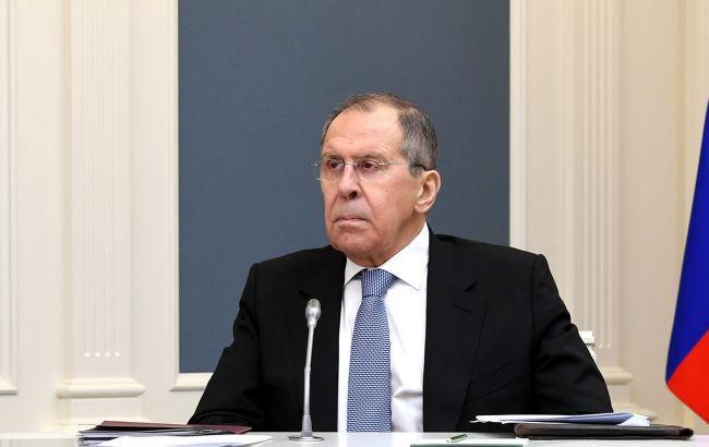 """Россия не видит """"конструктива"""" в привлечении США к нормандскому формату"""