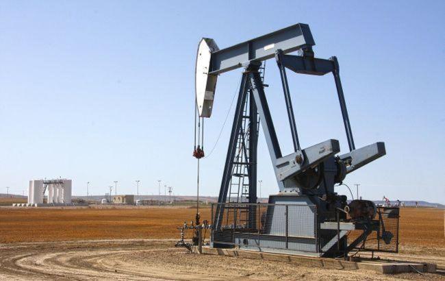 У Китаї попит на нафту повернувся на докризовий рівень