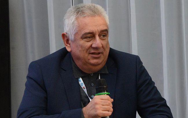 """""""Центренерго"""" допоможе держшахтам виплатити гірнякам борги по зарплаті, - заступник міністра енергетики"""