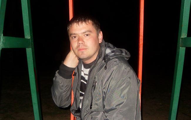 Миколаїв: у СІЗО знайшли мертвим кримінального авторитета Леонова