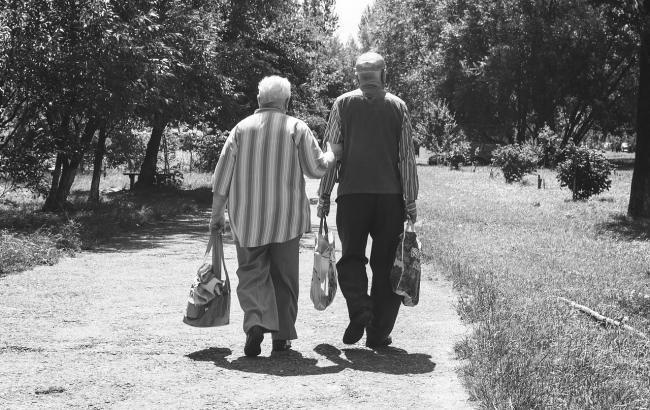 Фото: Пенсионеры (pixabay.com/ru/users/Pavlofox)
