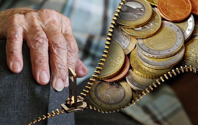Повышение пенсий с 1 марта: кому не добавили денег