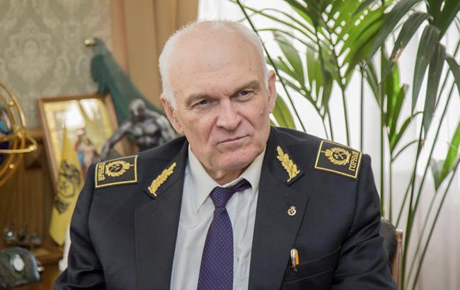 Науковий керівник Путіна є найбагатшим з-поміж керівників російських вузів