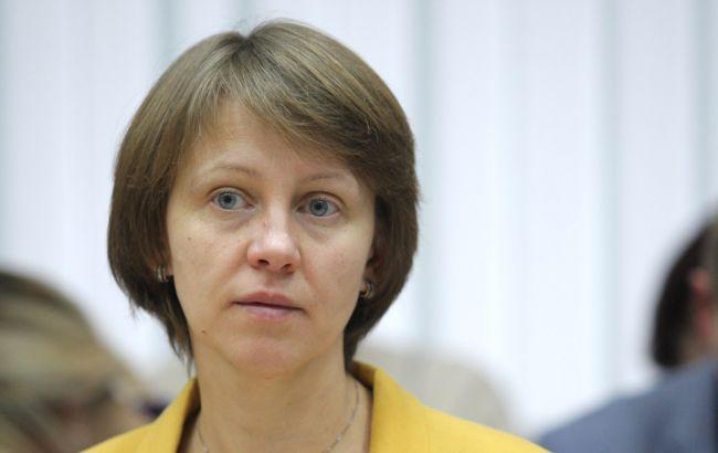Защитники прав человека назвали причастных ксворачиванию свободы слова вКрыму