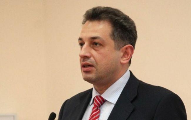Ісландія підтвердила готовність запровадити безвізовий режим з Україною