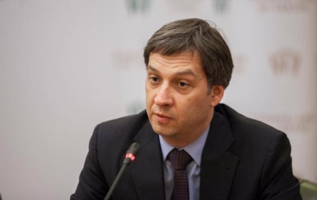 Україна отримає наступний транш від МВФ до кінця червня, - НБУ