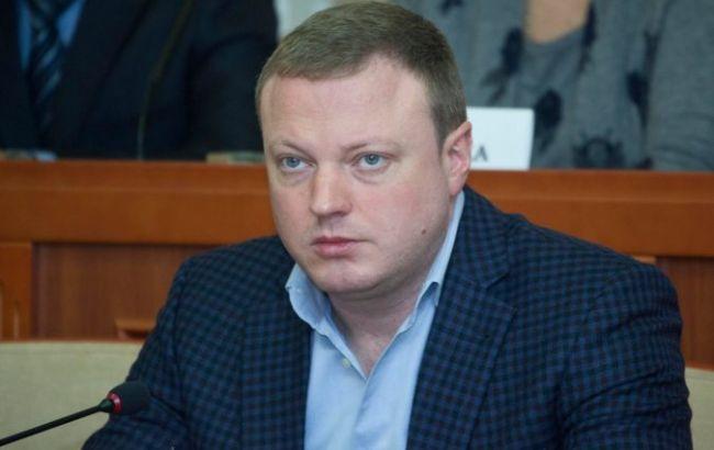 Як Олійник продовжує контролювати Дніпропетровську область