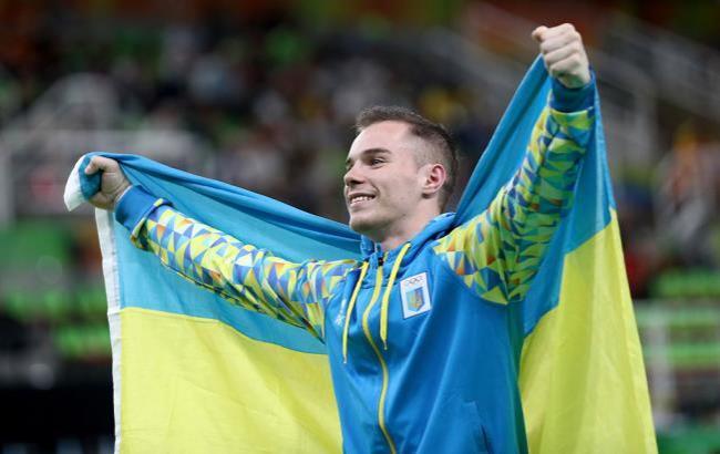 Фото: Олег Верняев (xsport.ua)