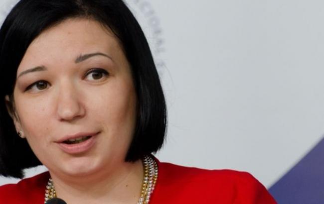 Вибори мера у Павлограді: ОПОРА звинувачує ЦВК в зміні виборчої системи