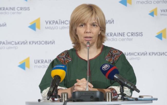 В Киеве скончался еще один нацгвардеец, раненый под Радой 31 августа