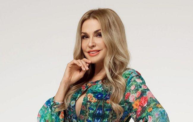 Молю Бога: Ольга Сумская рассказала о важной жизненной цели