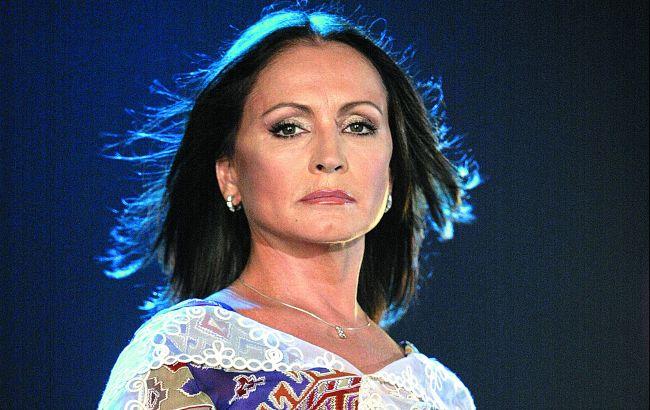 Не хватает денег: София Ротару собралась с концертами в Россию