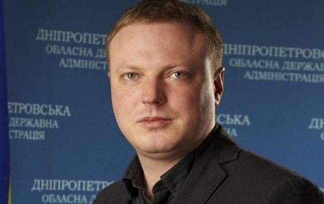 Дело на миллион: ВАКС постановил продолжить расследование против Святослава Олейника