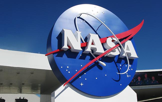 В NASA визнали неможливою відправку людей на Марс до 2040 року