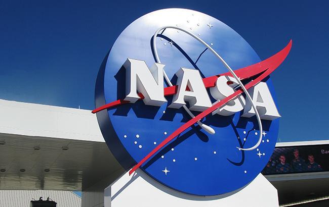 Фото: NASA (flickr.com/Oliver Hine)