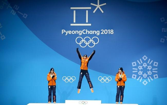 https//www.rbc.ua/static/img/o/l/olympic7_650x410.jpg