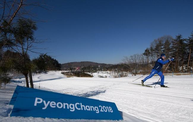 Олимпиада 2018: расписание на 18 февраля