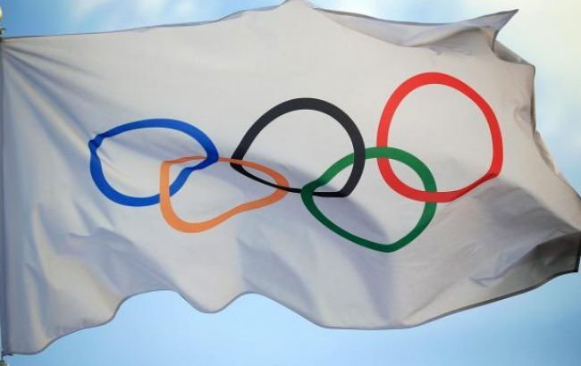Фото: Олимпийские игры (olympic.org)