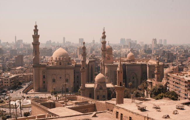 Росія скасувала заборони на польоти до Єгипту. В Україні прогнозують різке зростання цін на тури