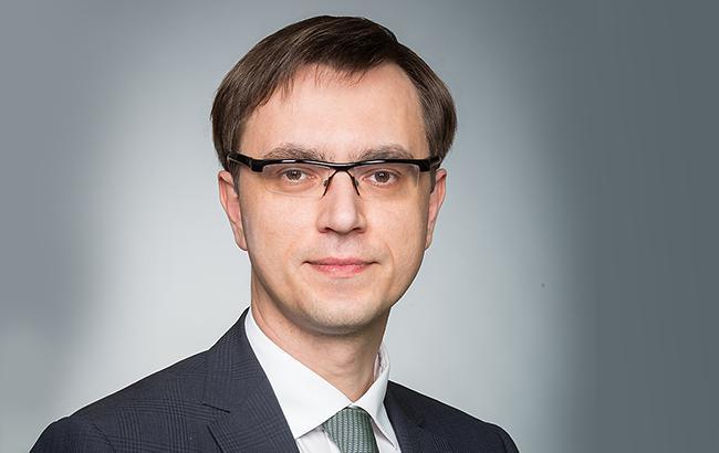 МИУ вскором времени подготовит национальную стратегию государства Украины до 2030-ого,— Омелян