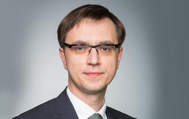 Фото: Омелян заявив про збільшення кількості аеропортів в Україні