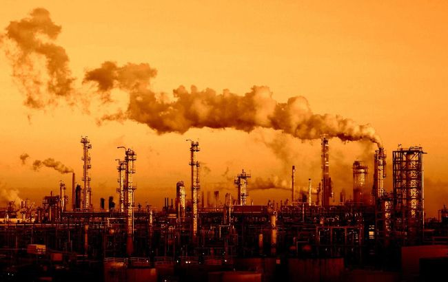 Кабмін анонсує новий податок на товари, виробництво яких шкодить екології