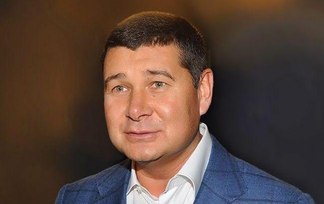Онищенко объявят врозыск, если онне возвратится вближайшие дни— Луценко
