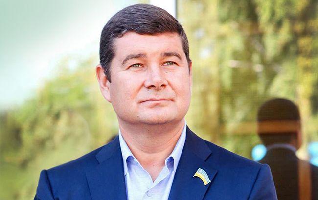 Новини України за 5 липня: дозвіл на арешт Онищенко і нові справи за нардепам