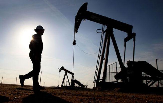 Новак поддержал продление соглашения осокращении добычи нефти