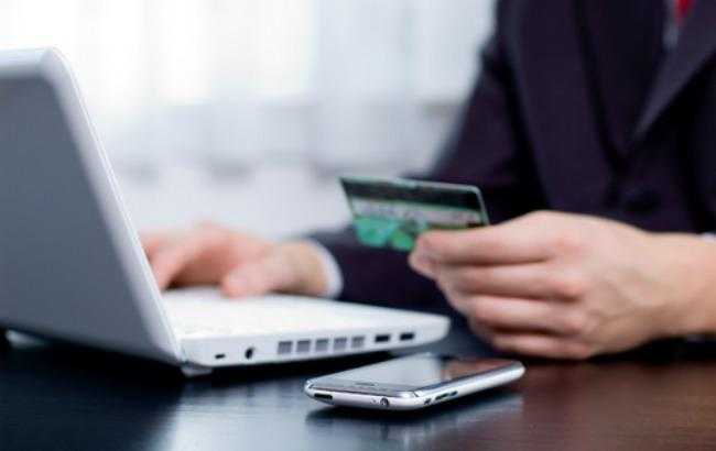 Фото: в Україні створена система електронних закупівель для бізнесу