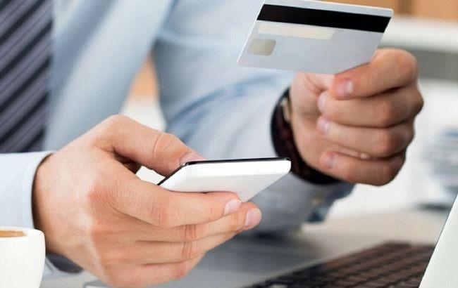 Как открыть счет ФОП в различных банках: пошаговые инструкции
