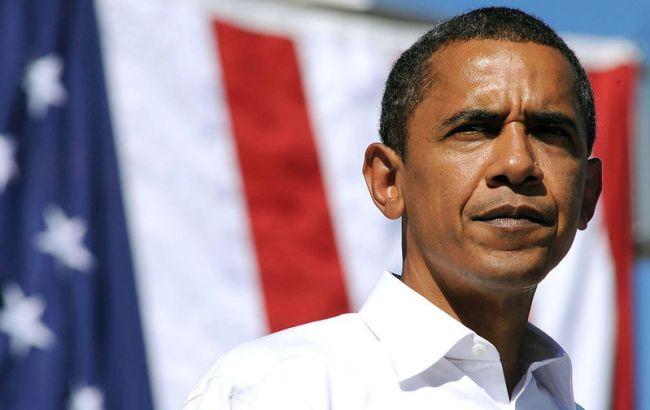 Путин дал чёткий ответ Обаме наобвинения вовмешательстве ввыборы— Ушаков