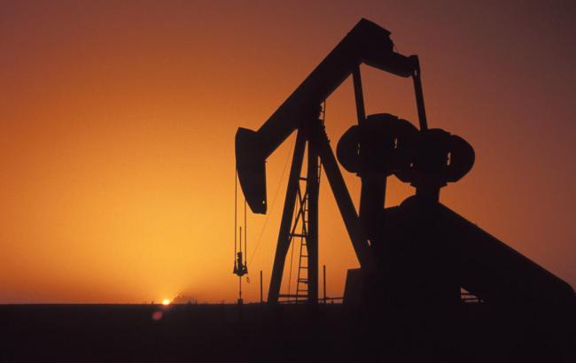 Ціна нафтової корзини ОПЕК перевищила позначку 52 дол. за барель