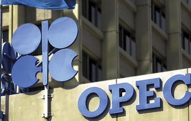 ОПЕК відклала рішення щодо квот на видобуток нафти на 2016
